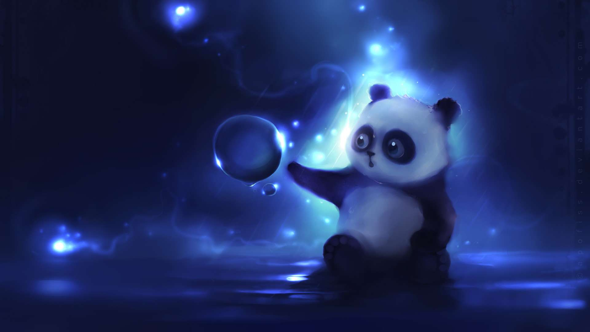 Really Cute Wallpapers Designs