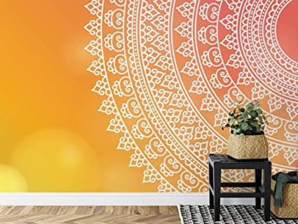 Removable wallpaper at Amazon – How to Choose the Right One