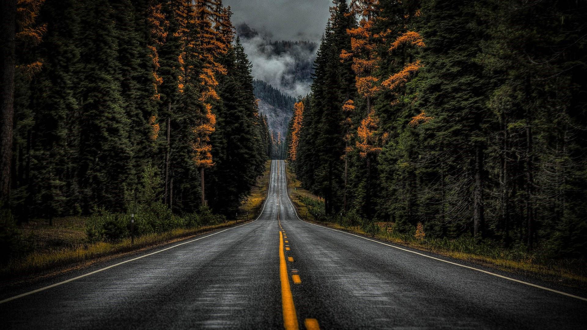 Stunning Road Picture design Ideas