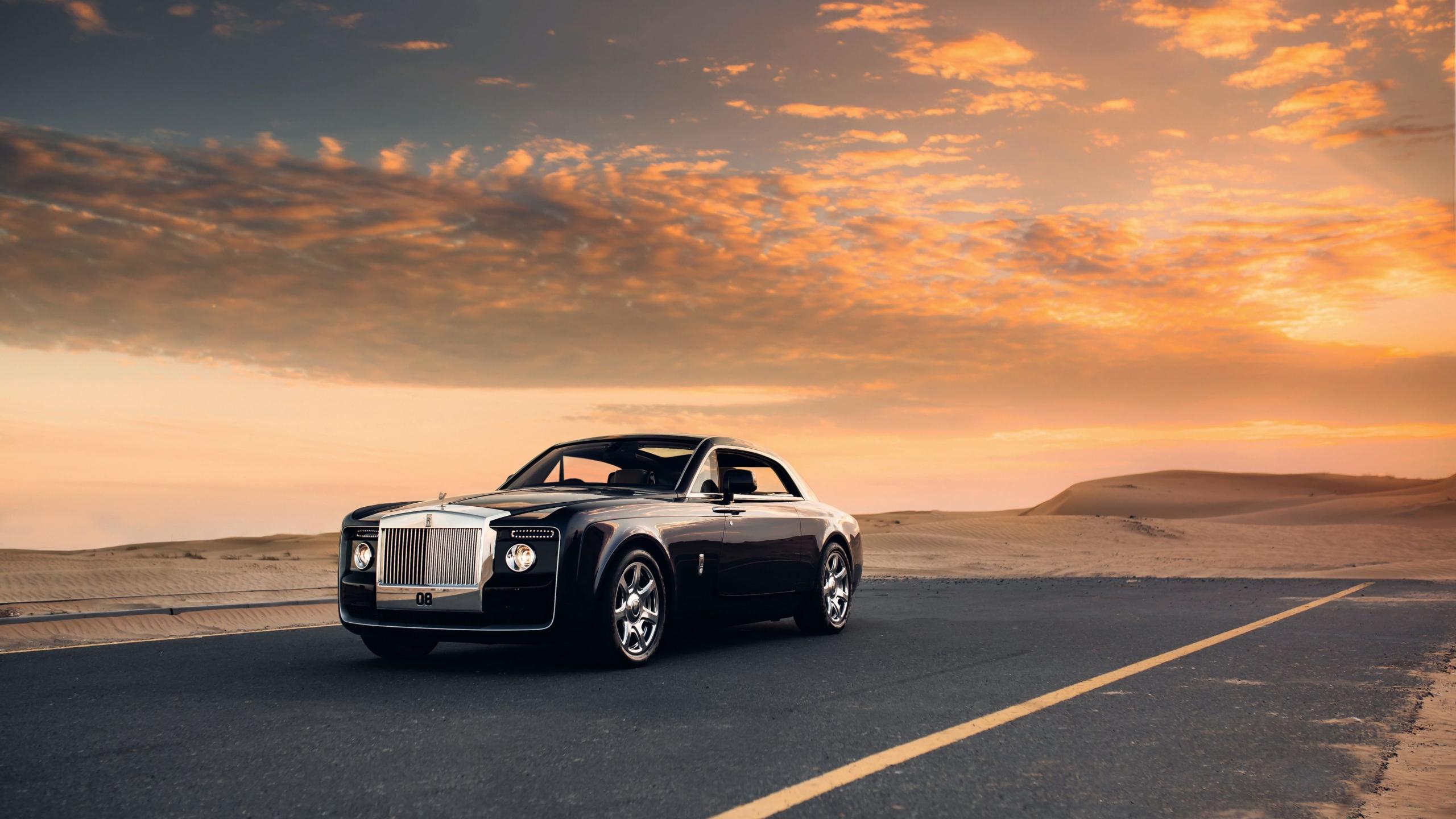 Rolls Royce Wallpaper – A Revolutionary New Wallpaper Designs