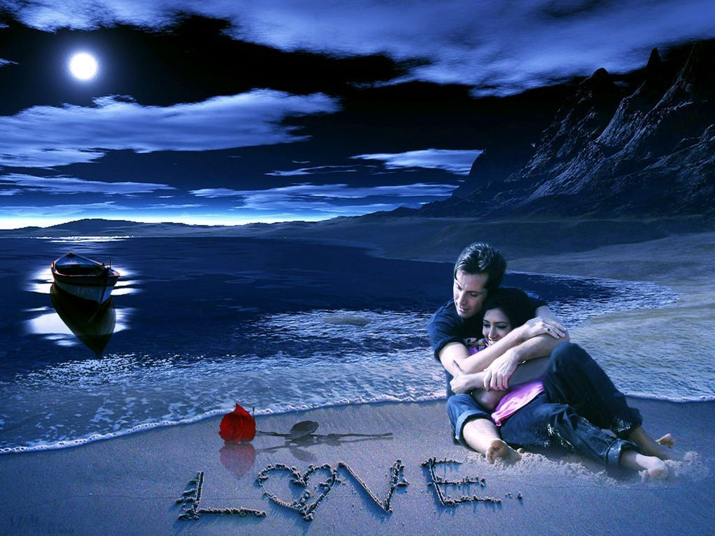 Romantic Picture design For Your Personal Computer