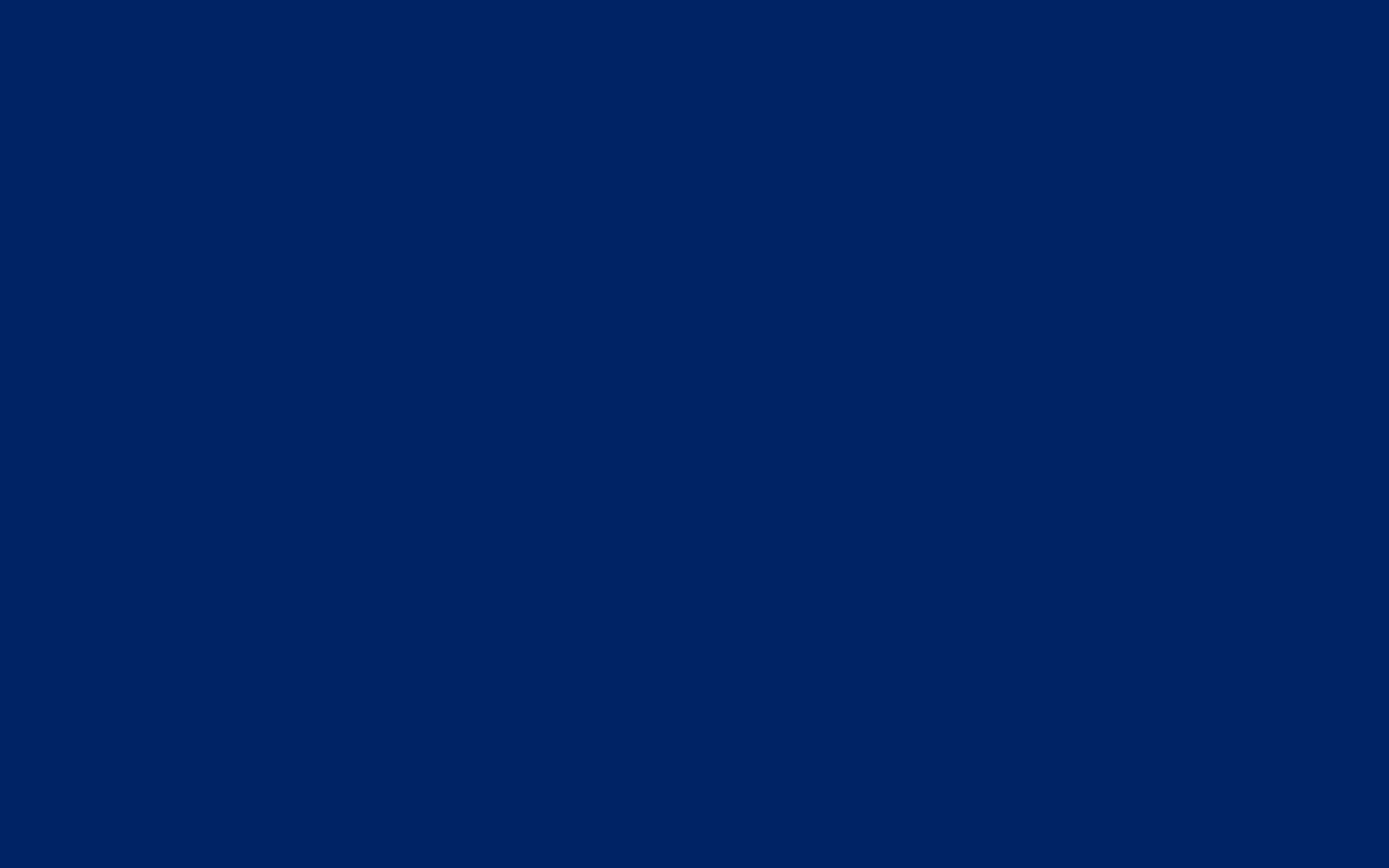 Royal Blue wallpaper – wallpaper design for your device