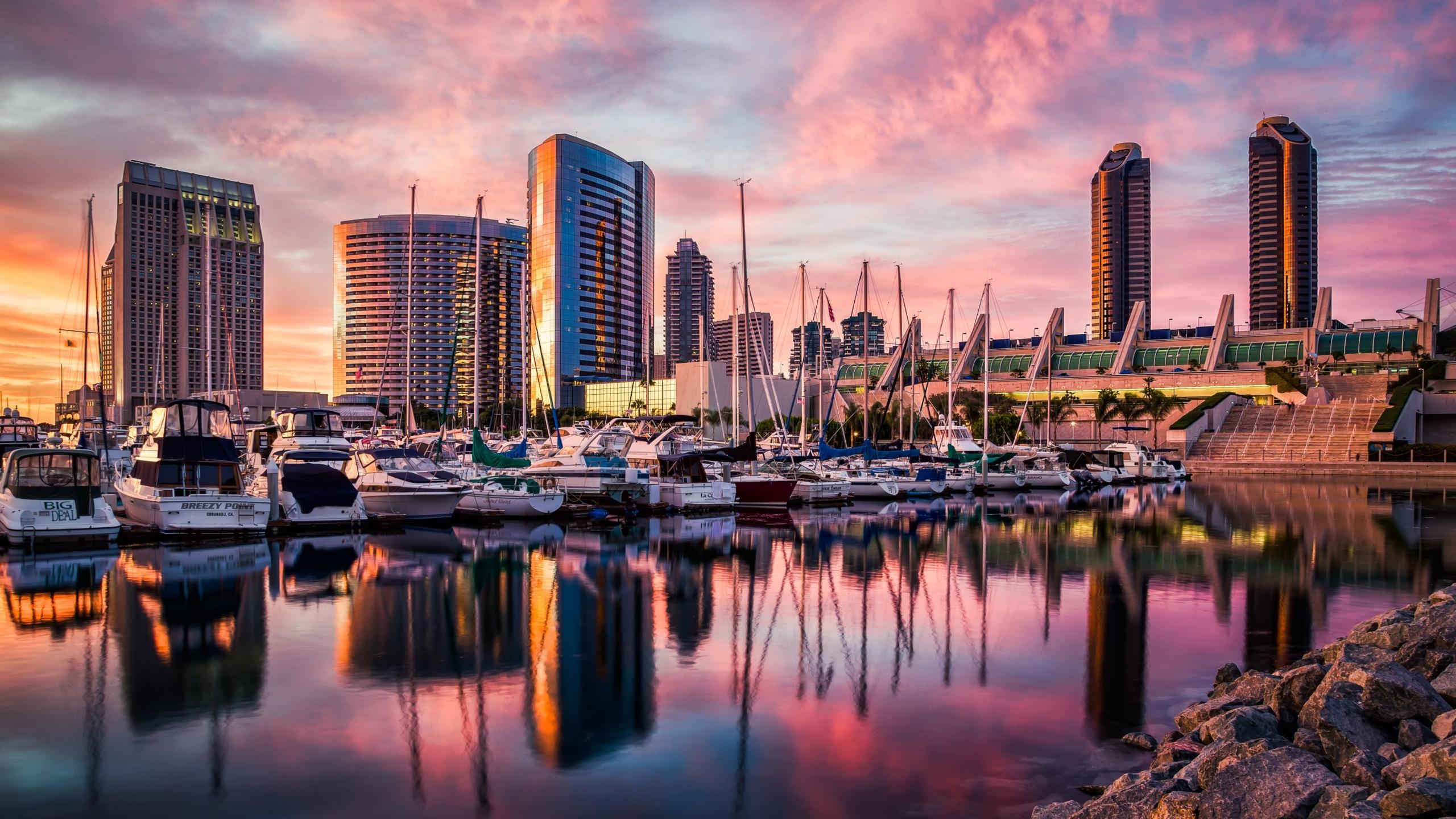 San Diego Picture design – Captivating Home Decor