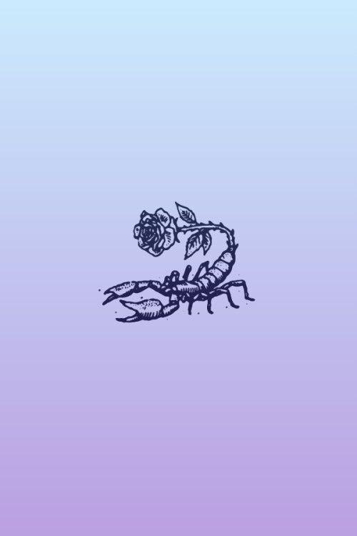 Ideas for creative Scorpio Picture design Ideas
