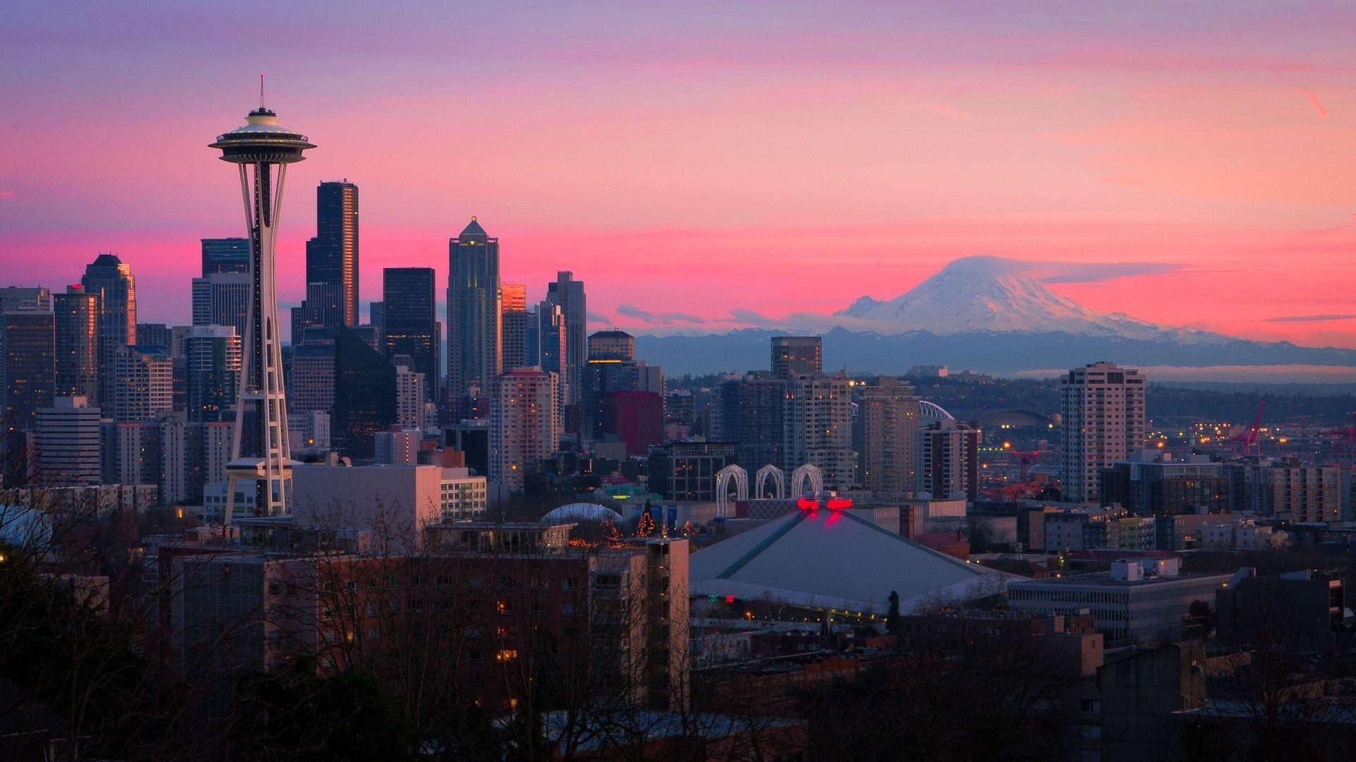 Seattle Wallpaper Store – Find Wonderful Picture designs