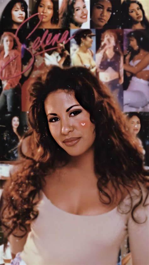 Innovative Selena quintanilla wallpaper Picture design Ideas
