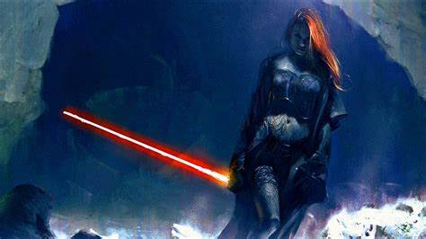 Sith wallpaper – How to Choose the Right Background for Your Needs