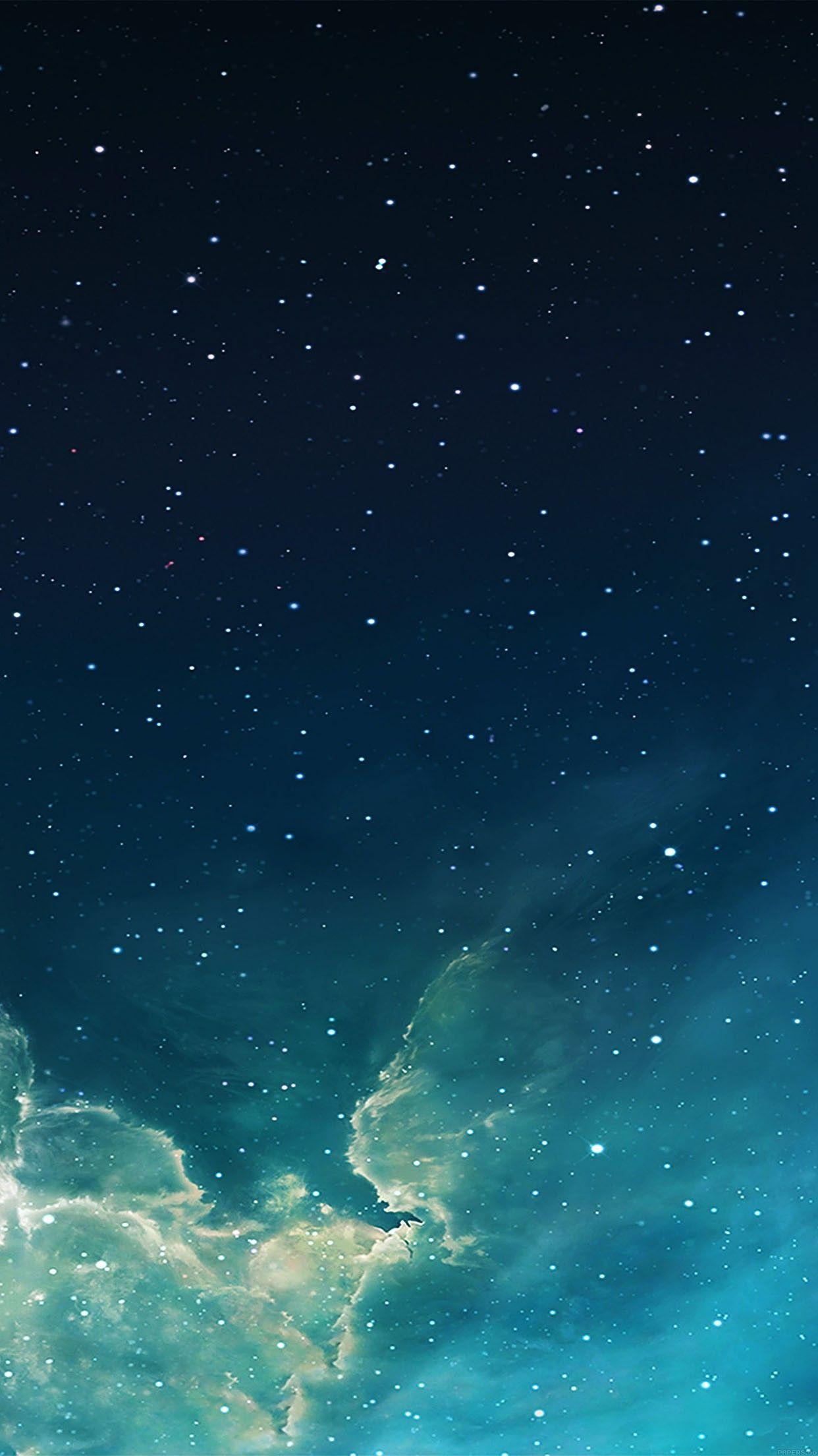 sky wallpaper iphone – wallpaper designs for iphone