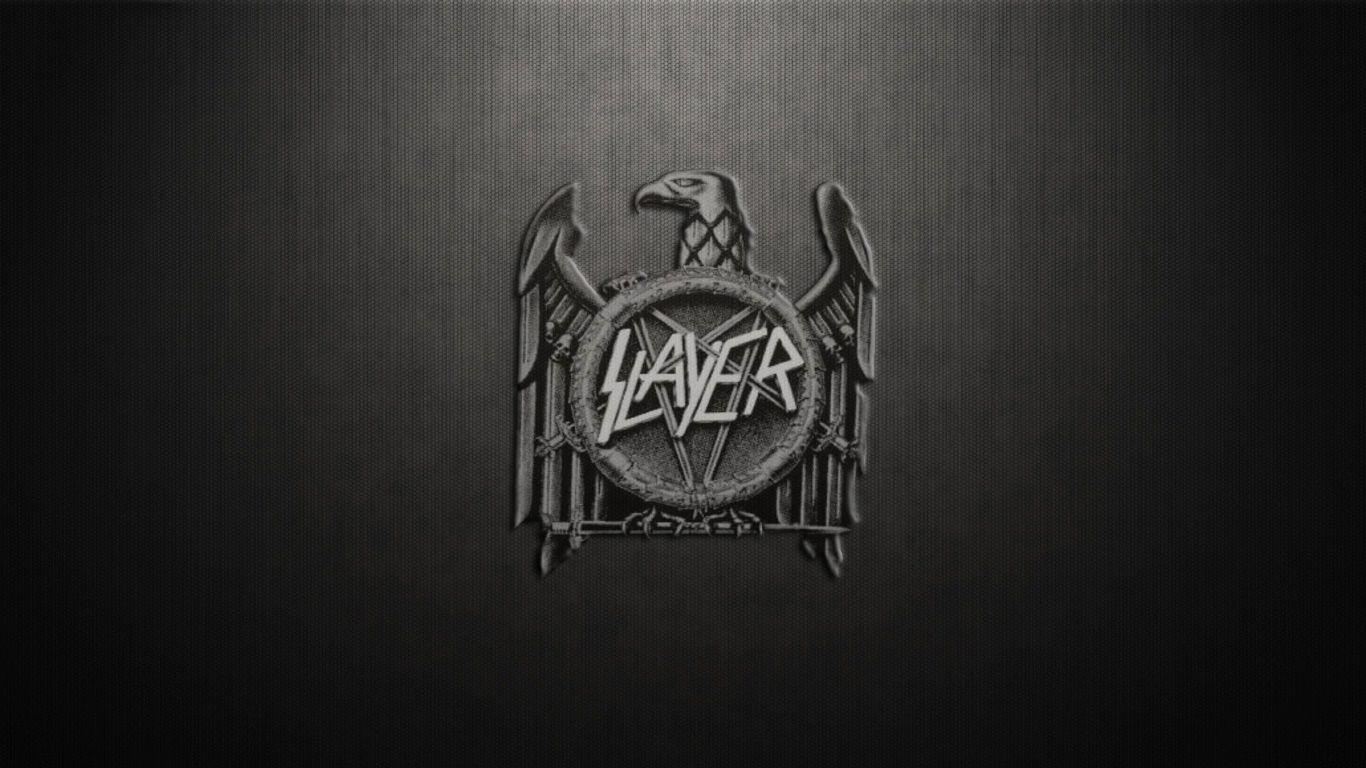 Slayer Picture design – Find Out What the Background on Your Computer Screen is