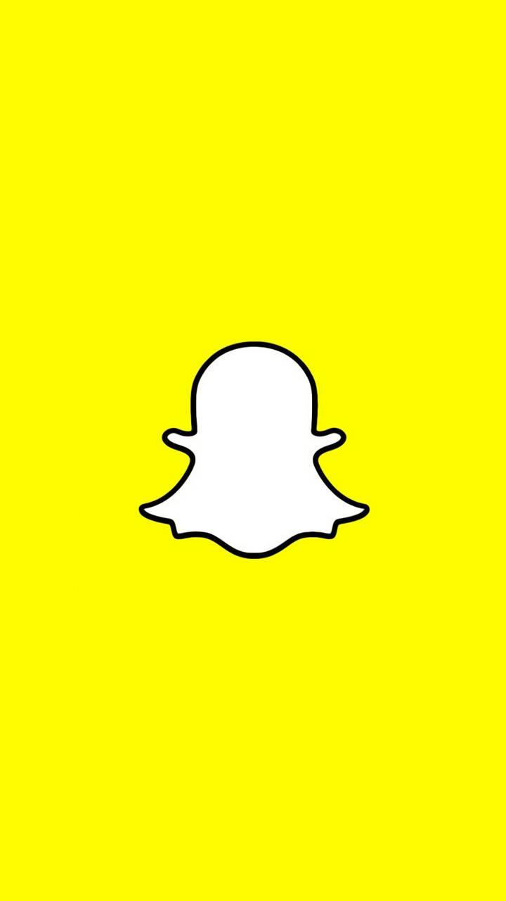The Best Snapchat wallpaper design ideas