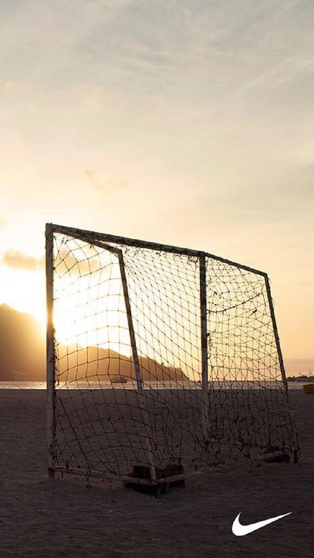 Soccer Background for Your iPhone – Find The Right Wallpaper Images
