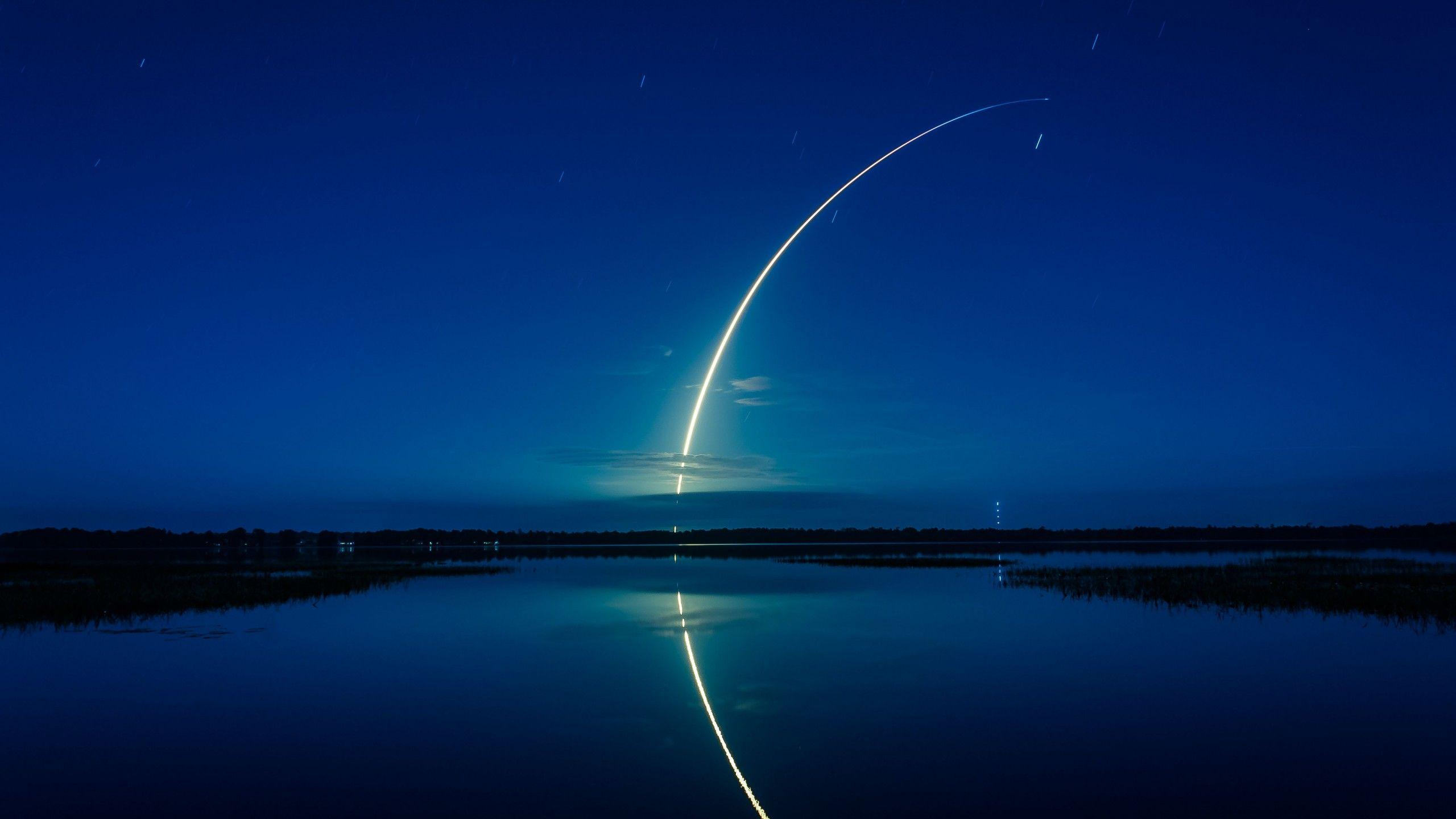 Using the Right SpaceX Picture design in Your Home
