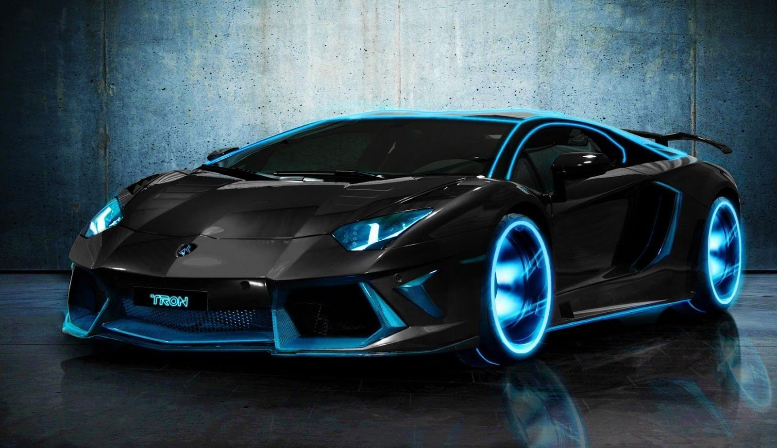 Live New Sports Car Picture designs