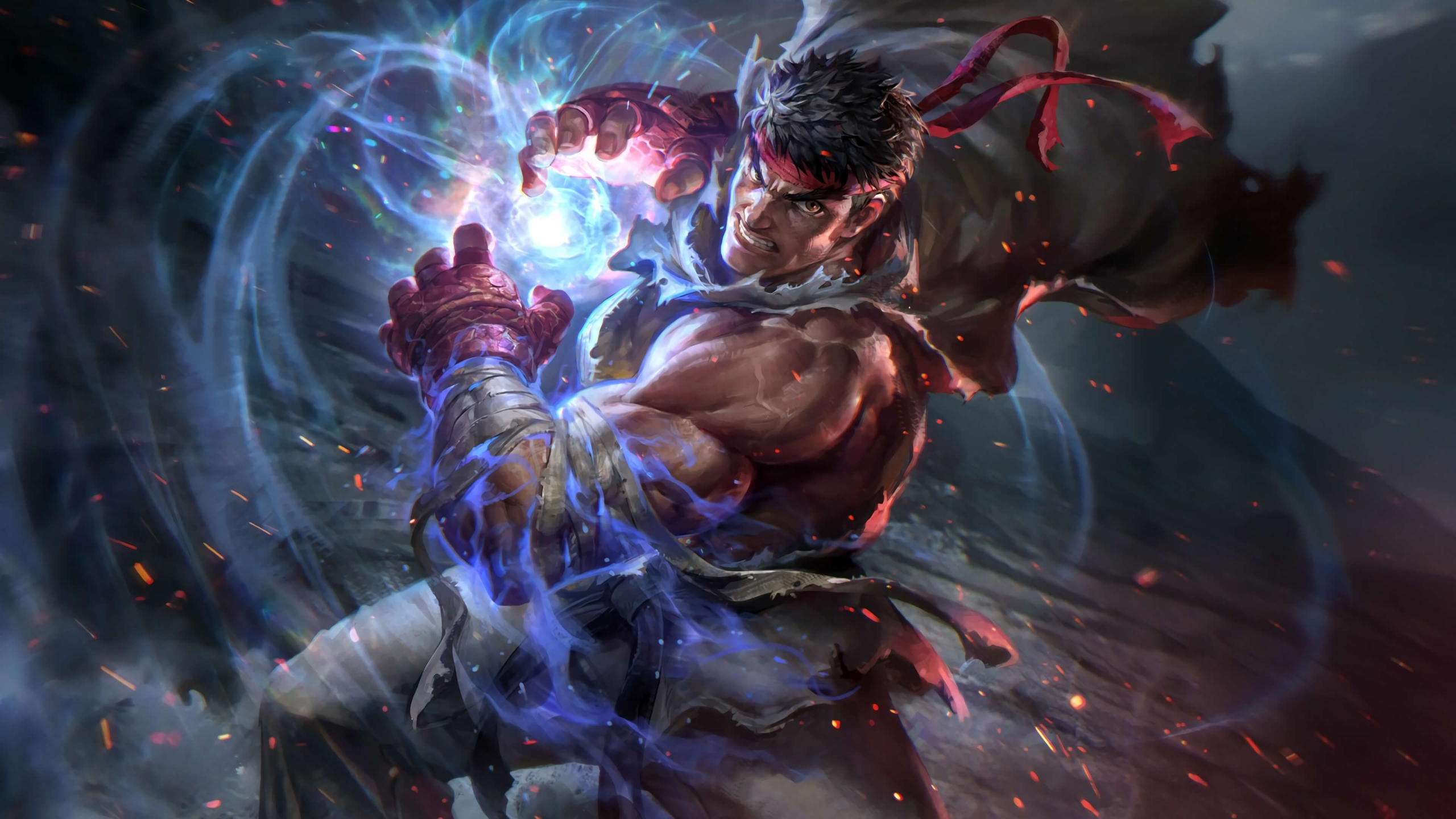 Stunning Street Fighter Picture design Ideas