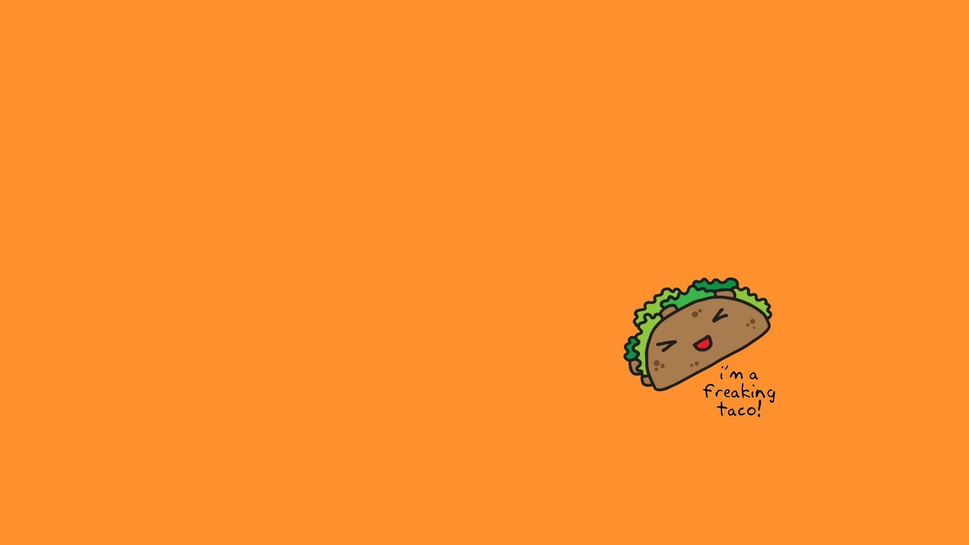 The Many Uses of taco Wallpaper designs