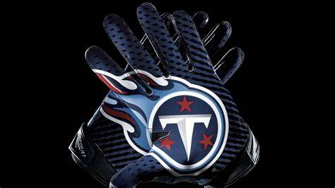 Give Your Home a New Look With Tennessee Titans Wallpaper