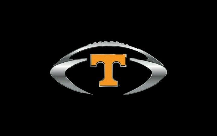 Why Choose Tennessee Volunteers Wallpaper?