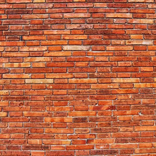 Textured Brick wallpaper design ideas