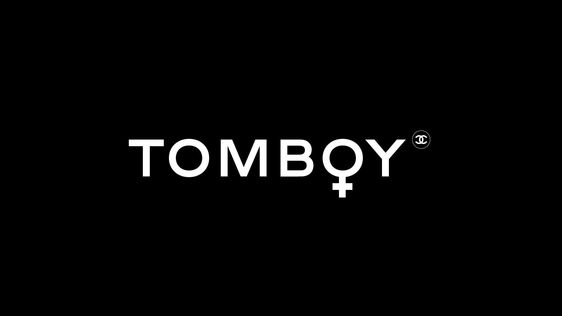 Tomboy Picture designs – Tattoo of tomboys