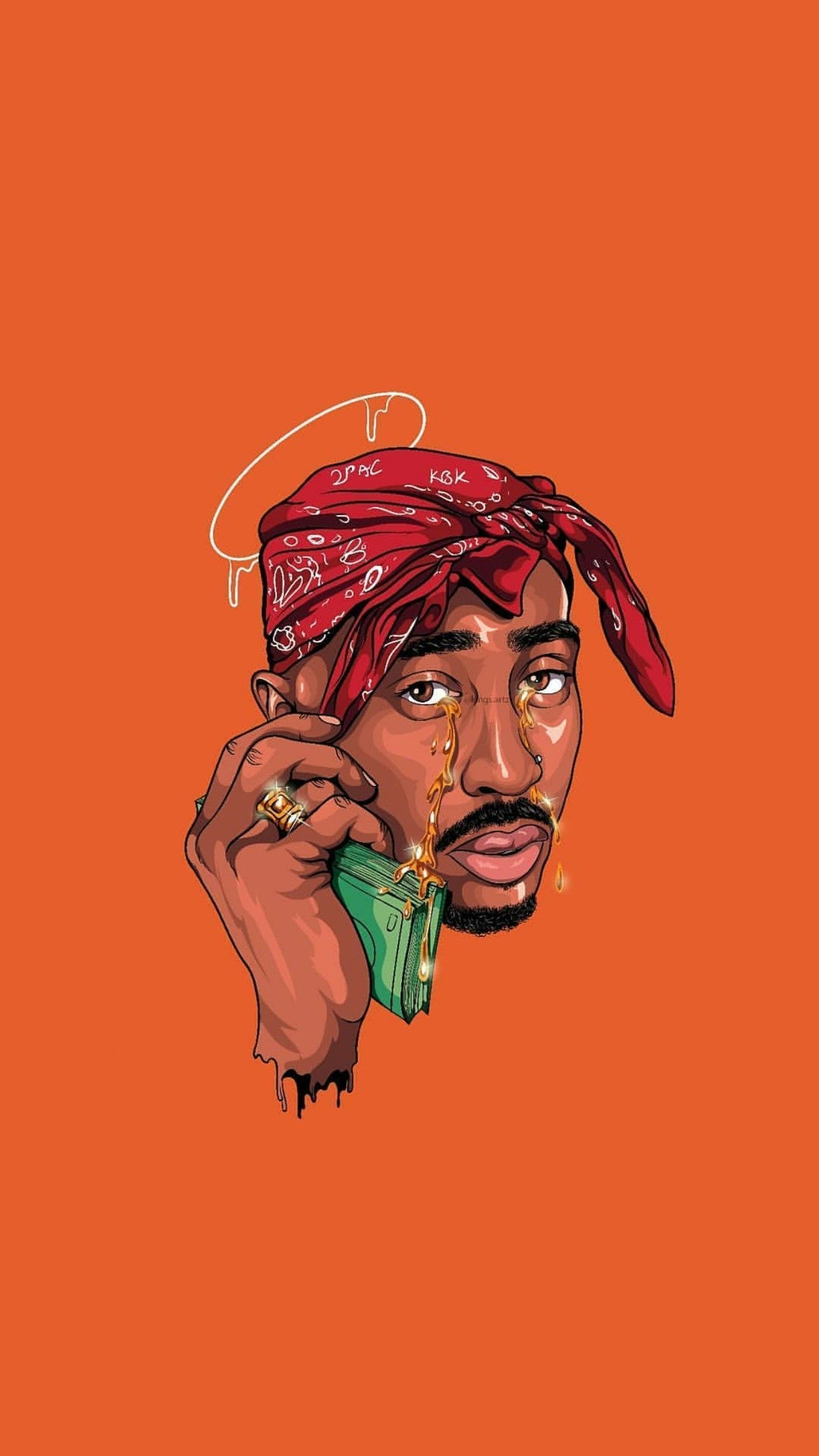 Transform Your iPhone With Great tupac wallpaper Picture designs