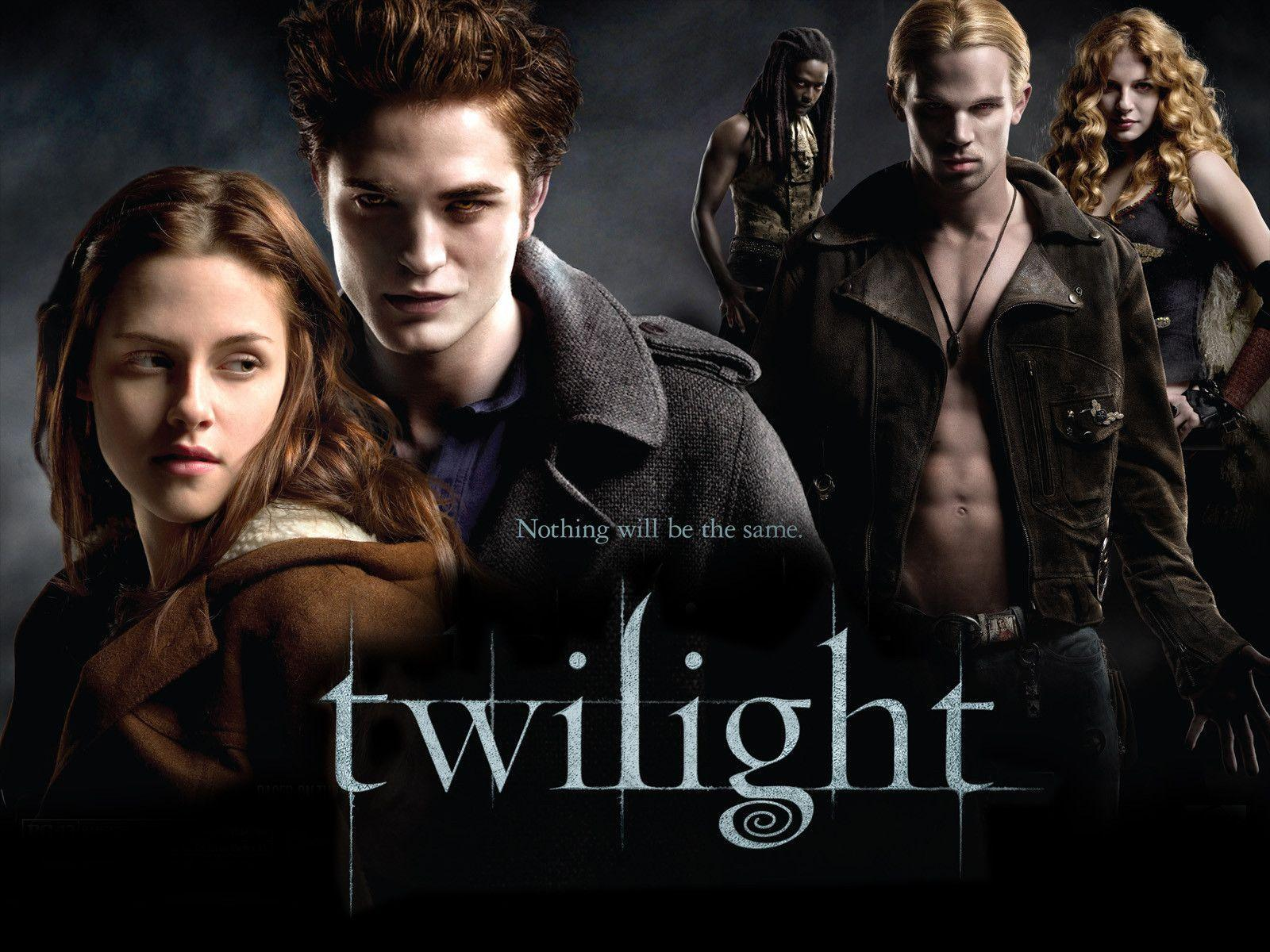 How To Choose The Right twilight wallpaper Background for Your Computer