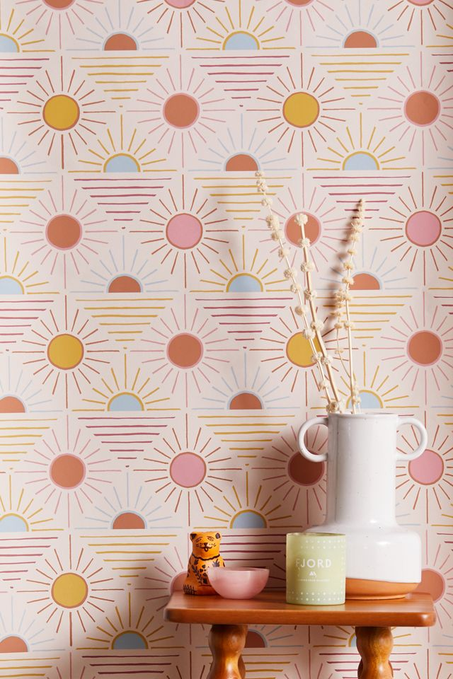 Urban Outfitters Wallpaper Ideas