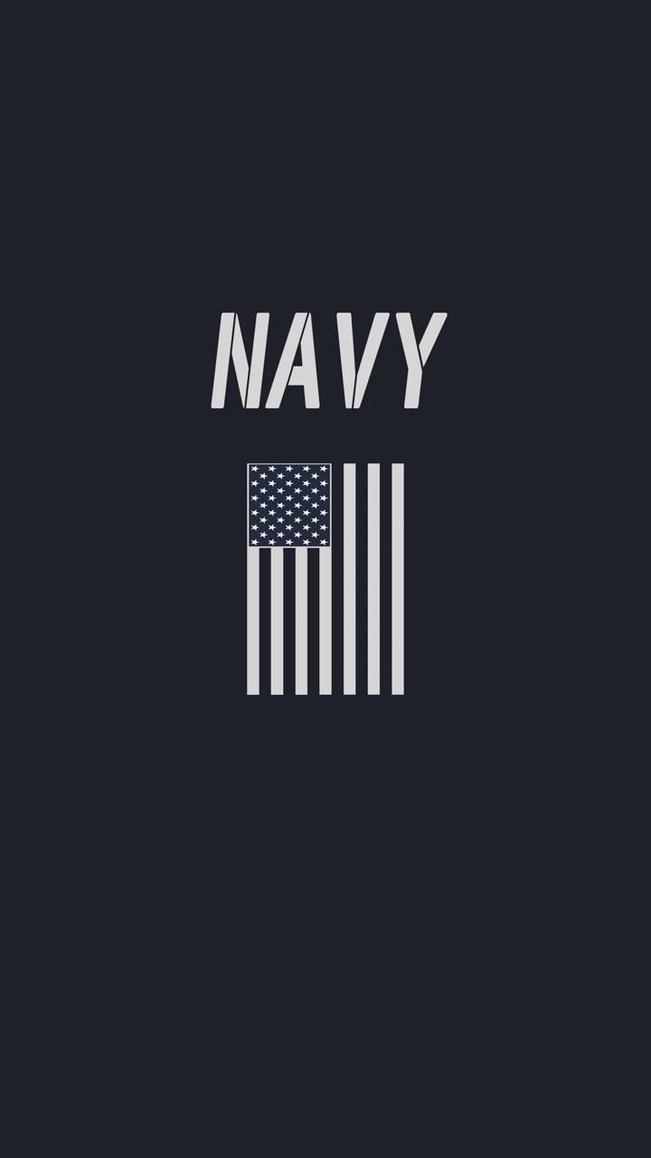 Digital Wallpaper Ideas – US Navy Baseline Wallpapers