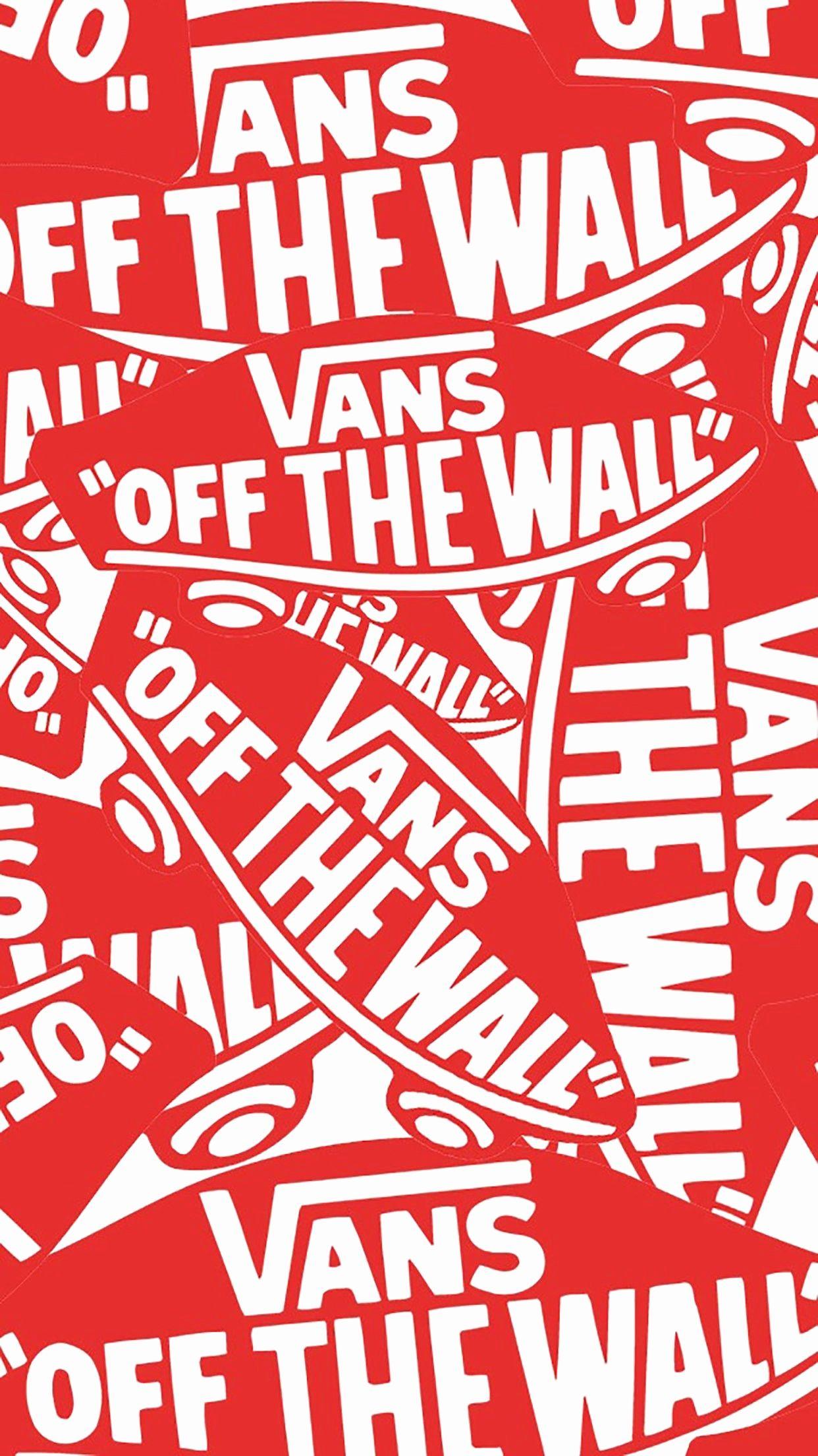 Update Your Van With Modern Designer Wallpaper