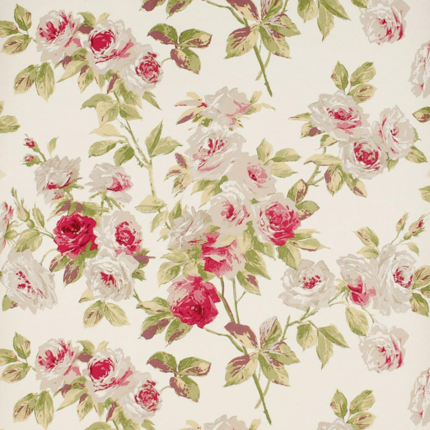 How to Choose vintage flower wallpaper Background for Your Computer Monitor?