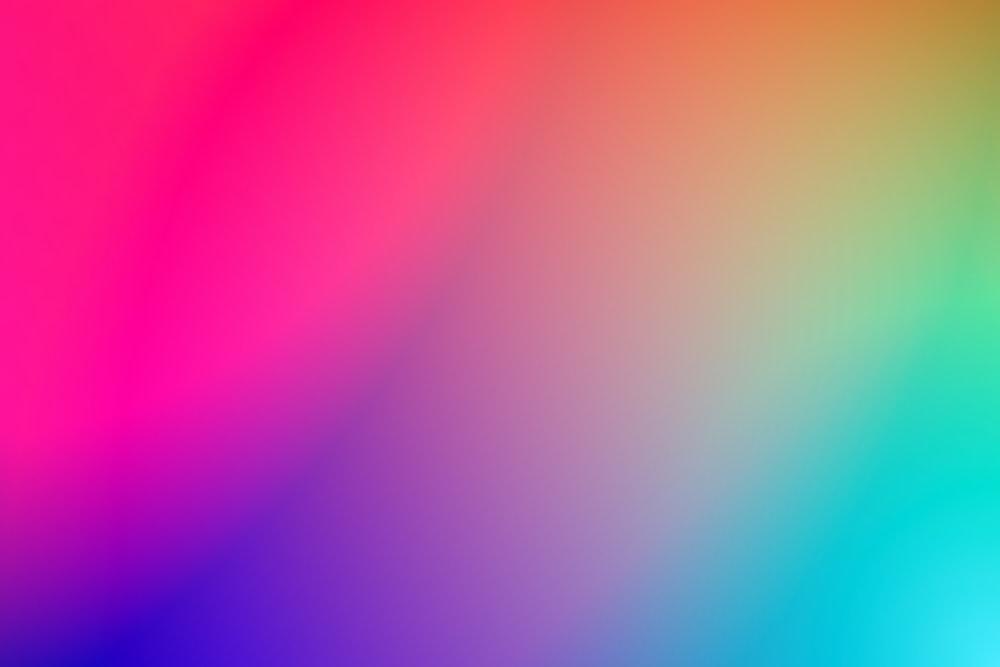 Best Wallpaper Colors For Your Computer –  Best wallpaper Design