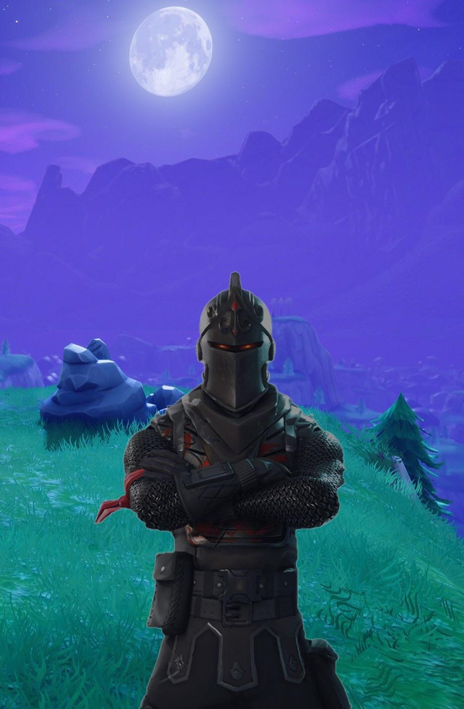 Background fortnite Background – How to Select the Best background For Your Computer?