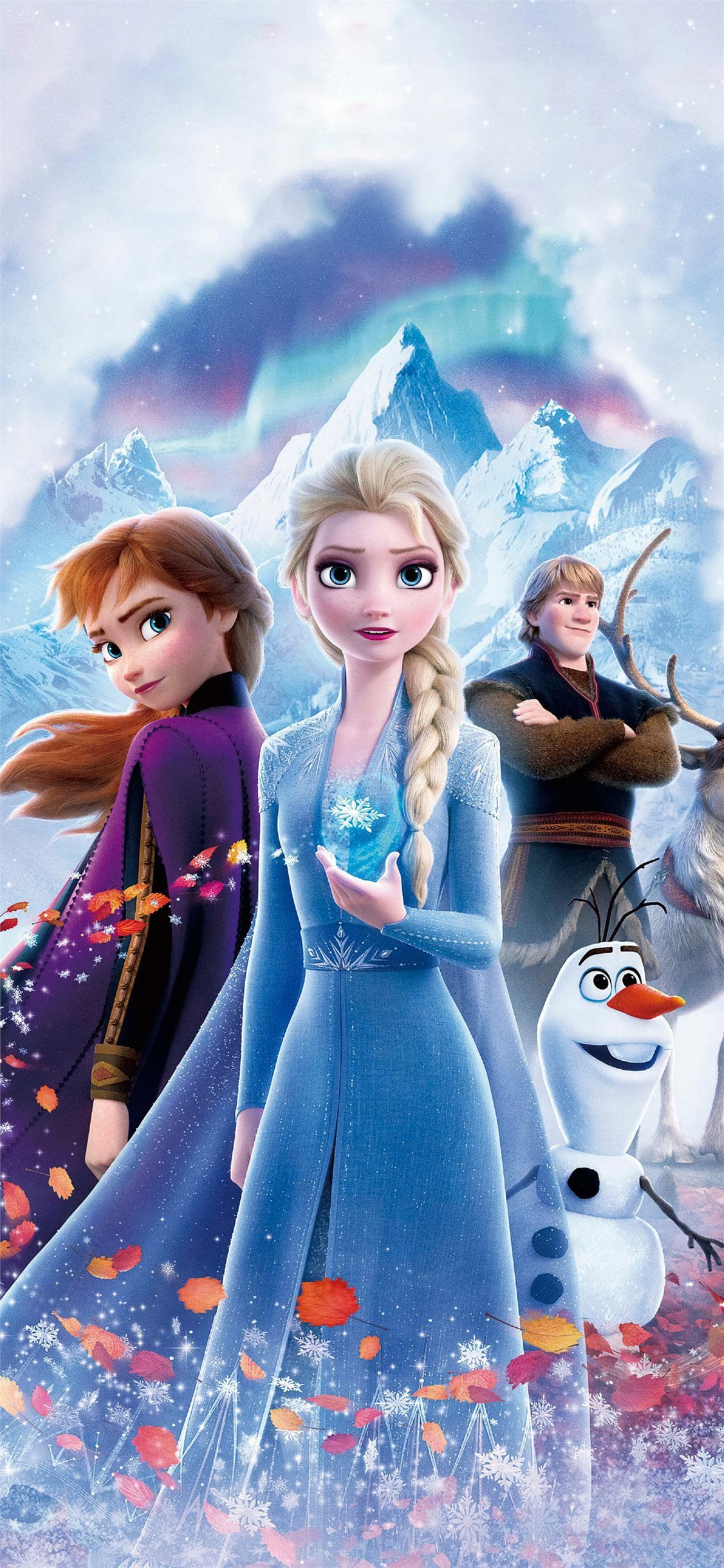 Wallpaper Frozen 2 – How To Fix The Freezing On Your Samsung Galaxy S