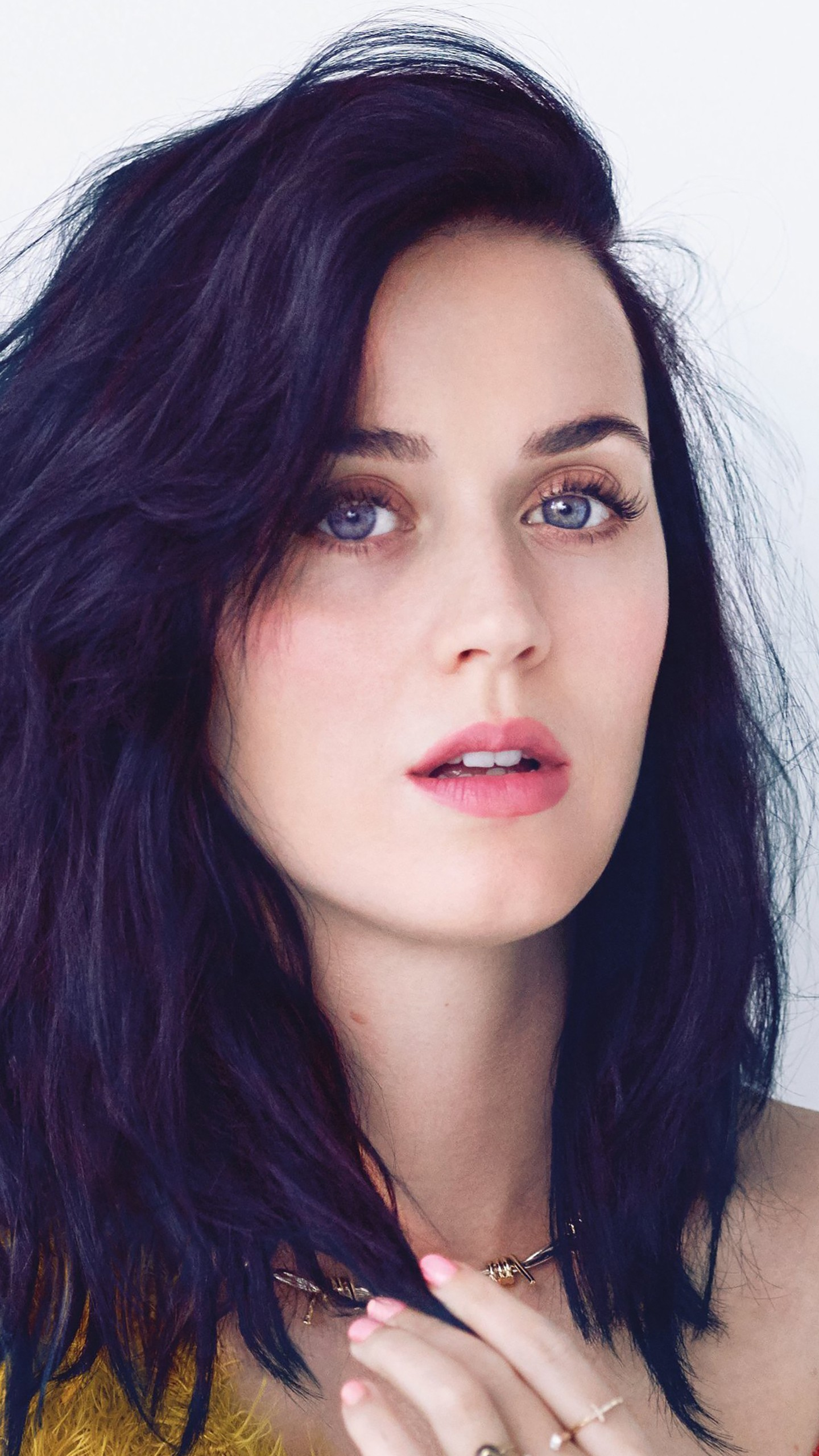 Stunning wallpaper katy perry Picture design Ideas For Your Home!
