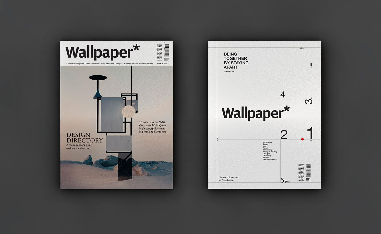 Wallpaper Magazine Ideas – The Best background Ideas