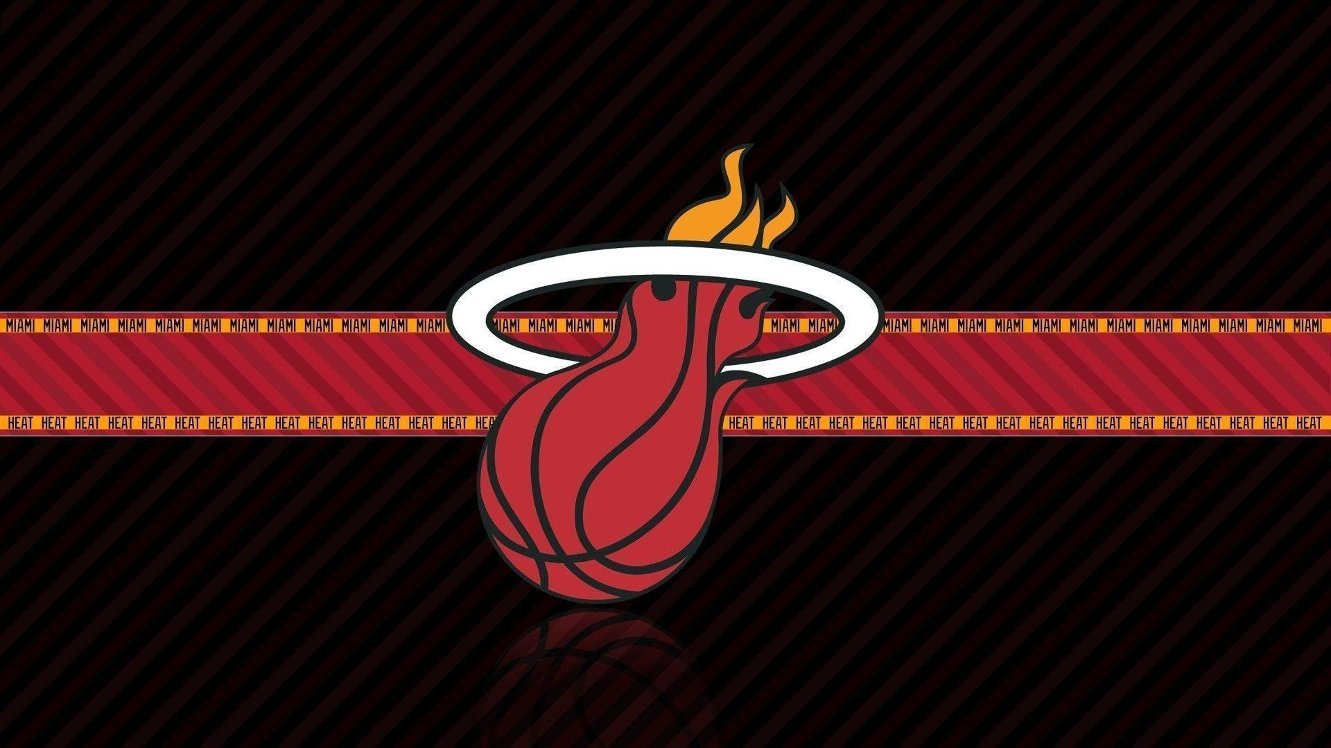 Miami Heat Wallpaper – Why It's The Perfect Background for Your Computer