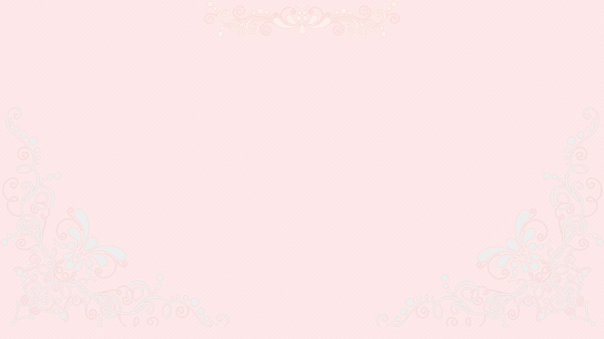 Wallpaper Pastel Pink – A Wonderful Picture design For your computer