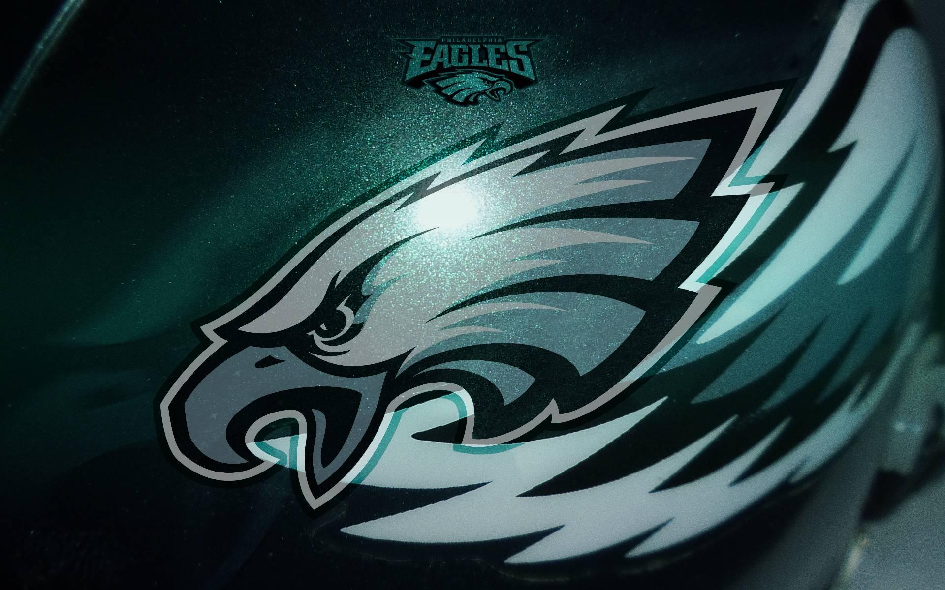 Philadelphia Eagles Wallpaper – best wallpaper design