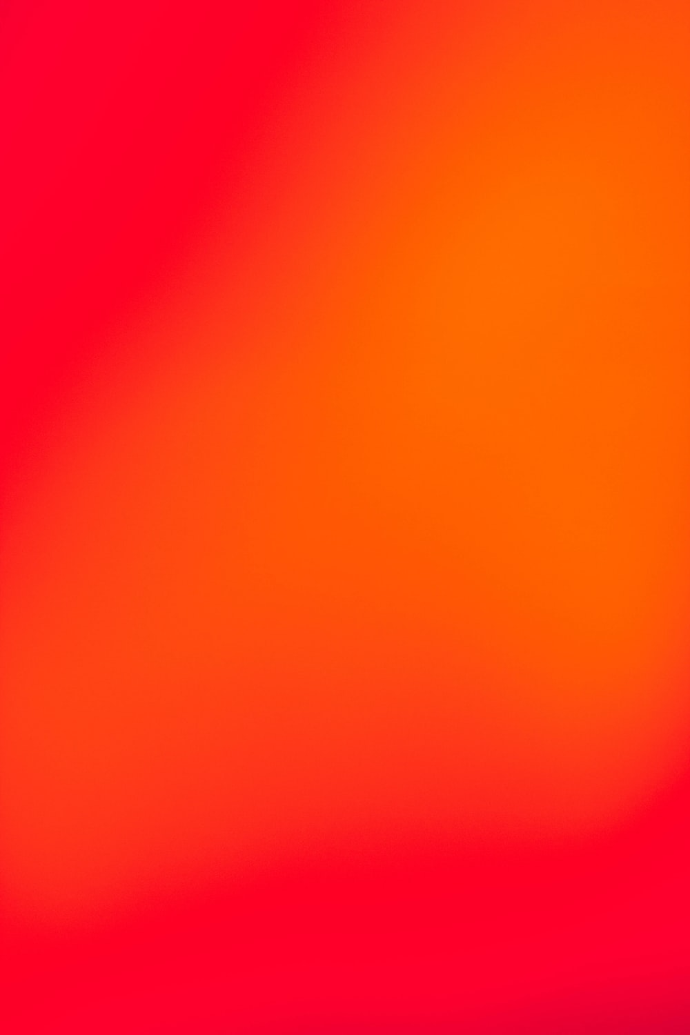 wallpaper Red Background – Enhance the Looks of Your Computer With this Beautiful Wallpaper