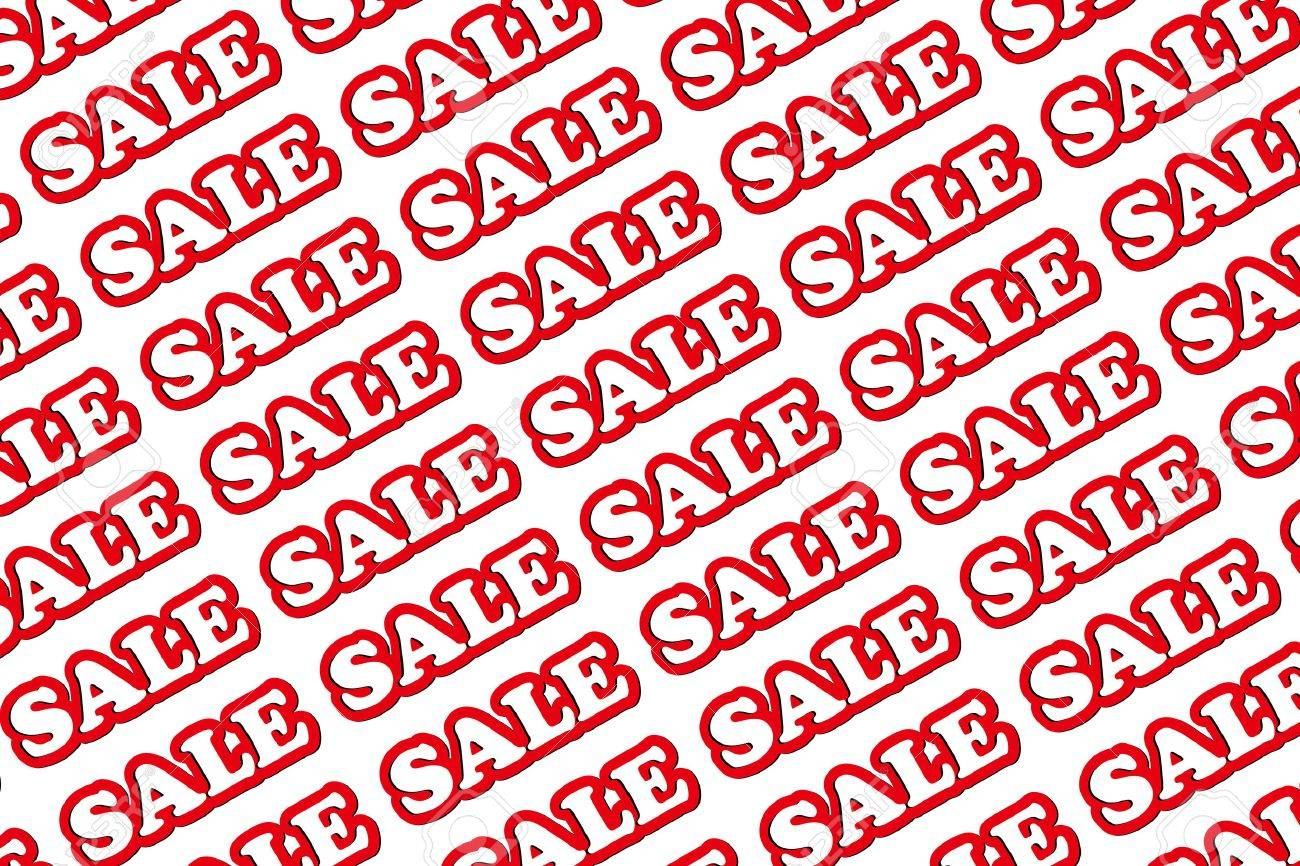 best wallpaper sale design ideas