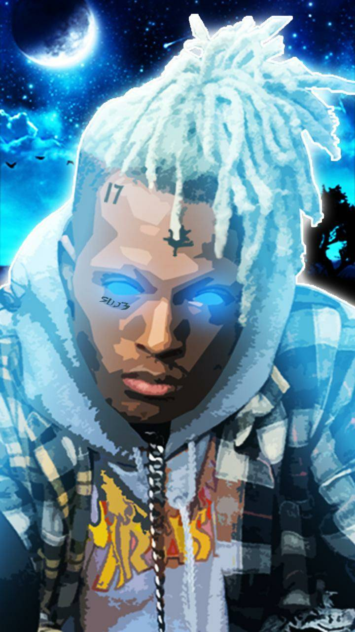 Tentacion wallpapers – An Introduction to Some of Your Desktop Alternatives