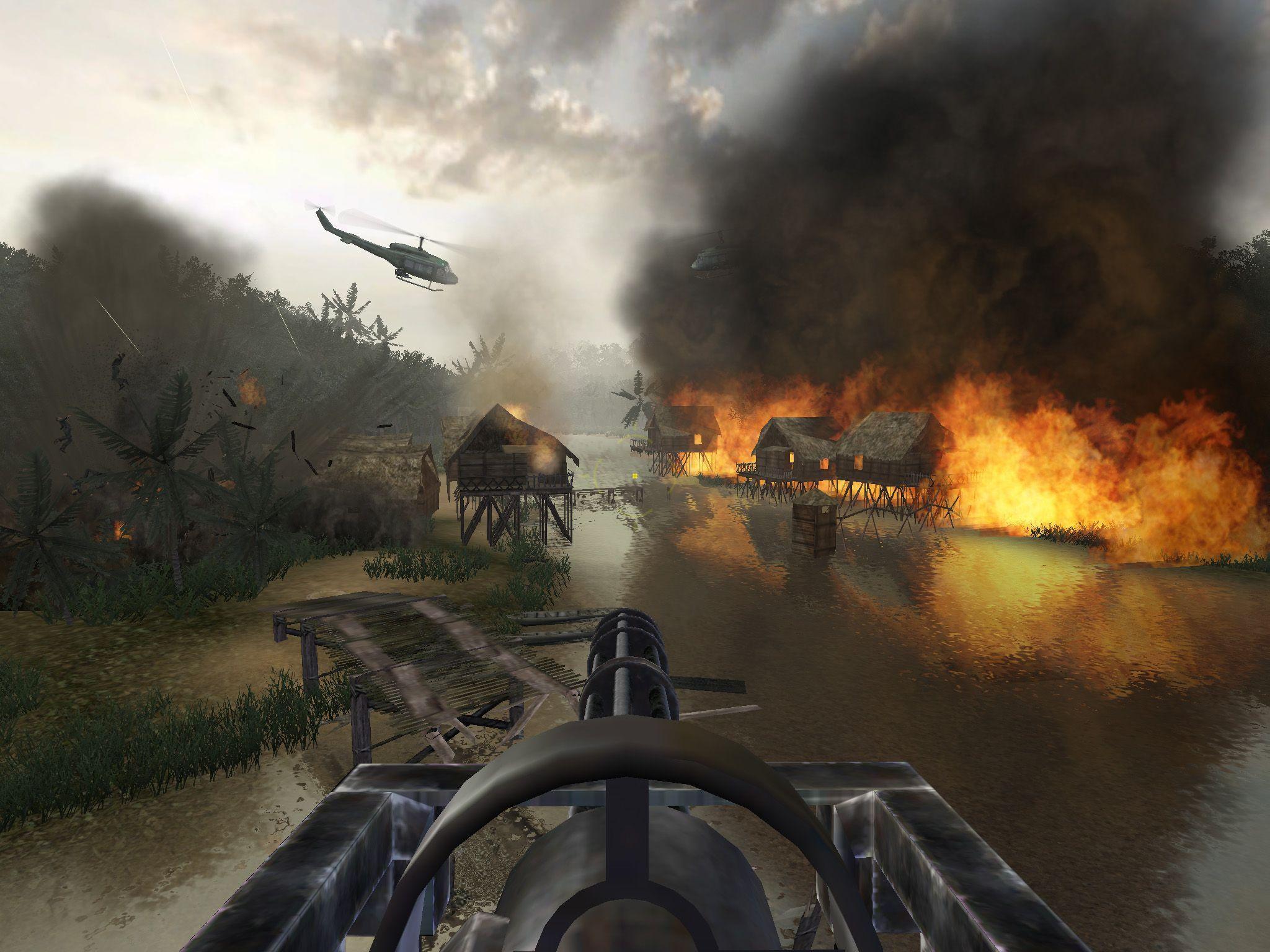 Play World Of War Wallpaper