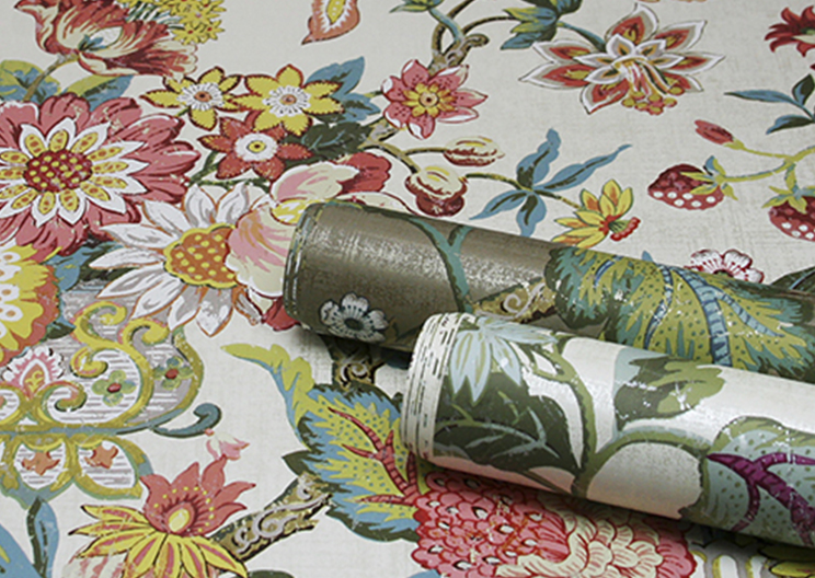 Best waverly Wallpaper Ideas – Give Your Home a Fresh Look Without Paying a Bundle