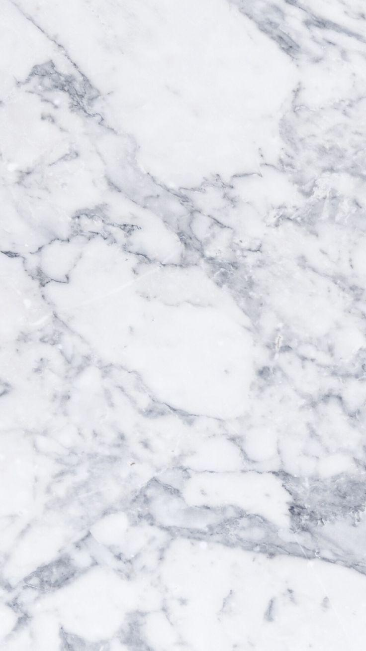 White Marble Wallpaper – Bring Home the Elegance of Rome