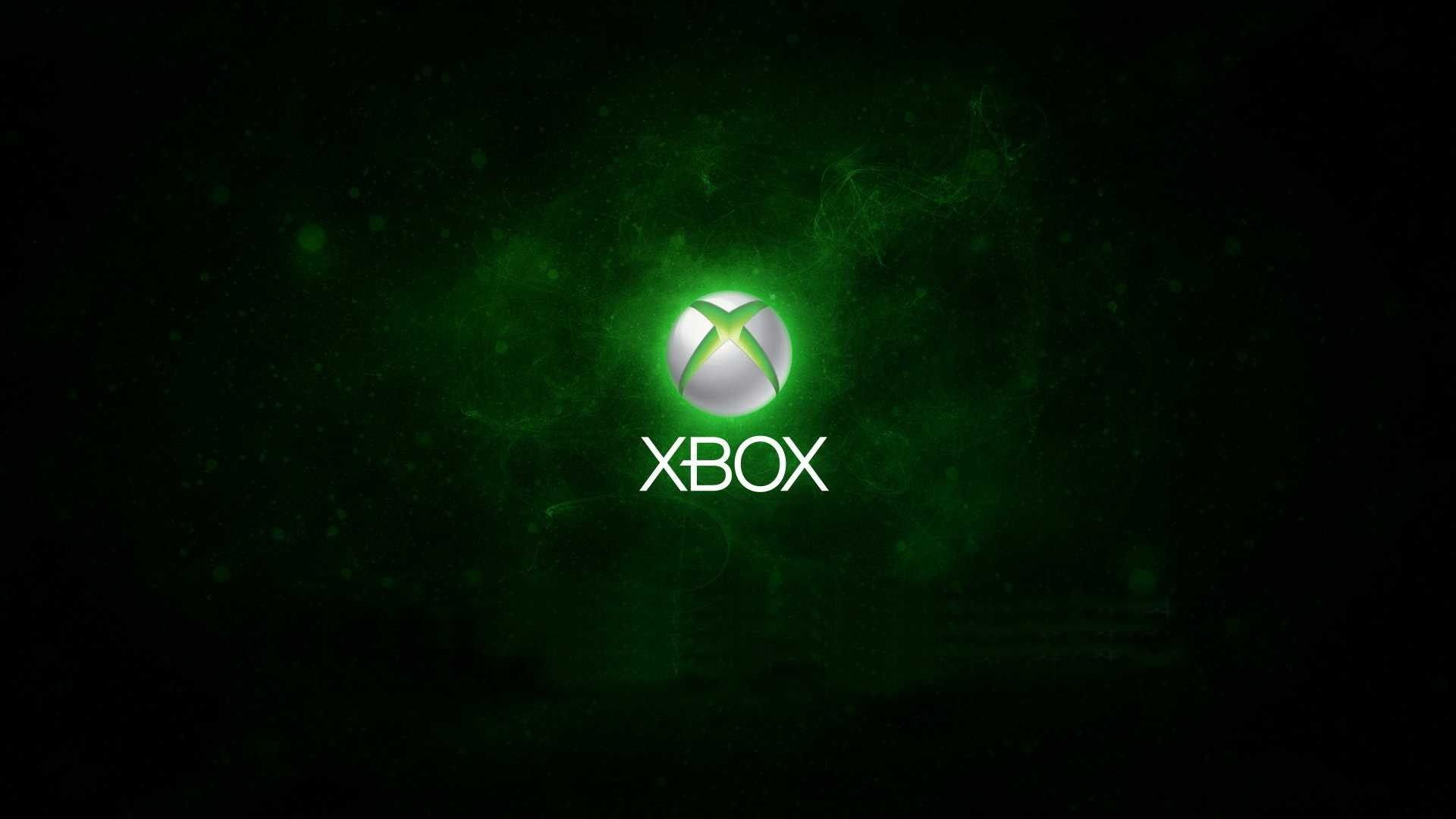 Downloading The Best Xbox One Background for Your Console
