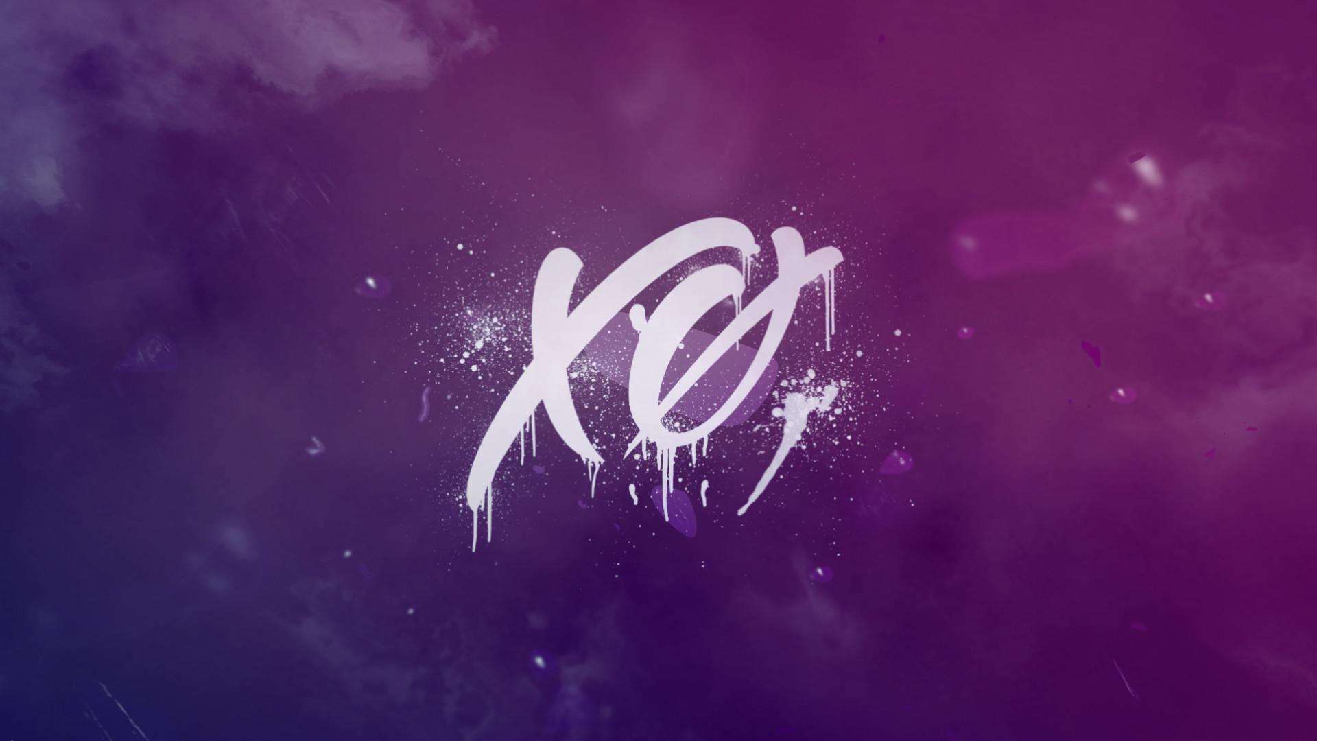 Beloved XO Picture designs