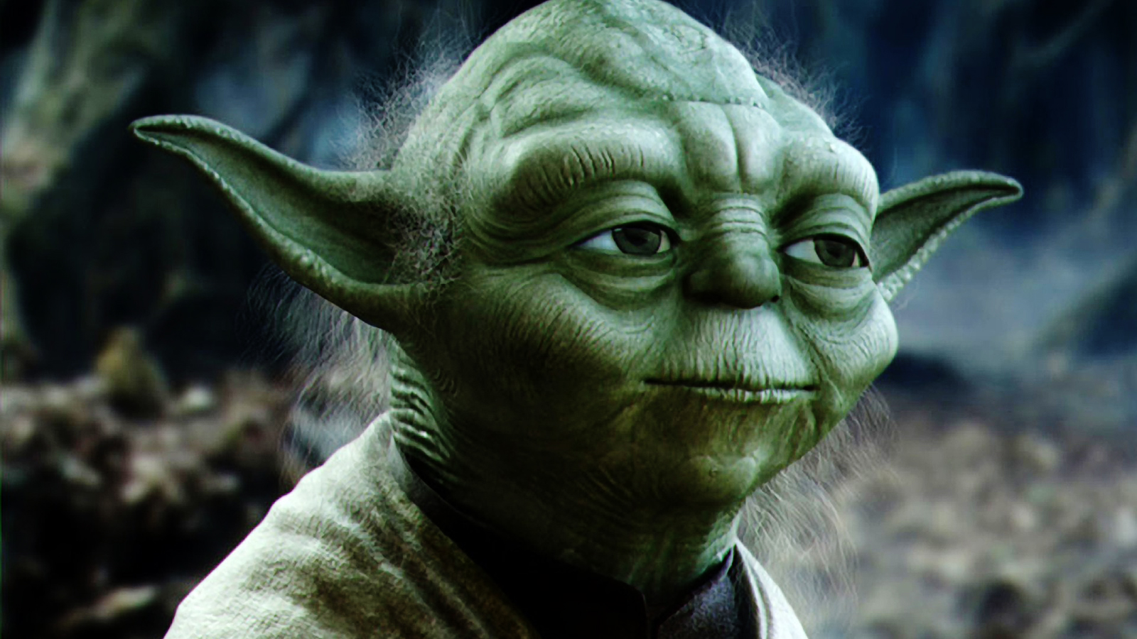Yoda Wallpaper Picture designs – Learn More About This Character