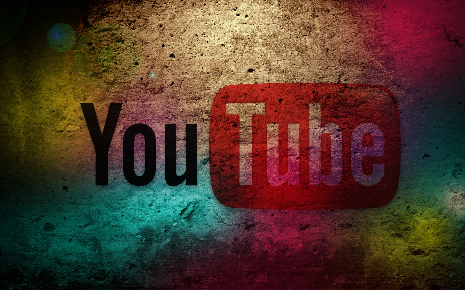 Download a Quality YouTube Background Wallpaper