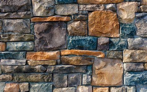 3D Brick Wallpaper Picture design For Your Interior Decor